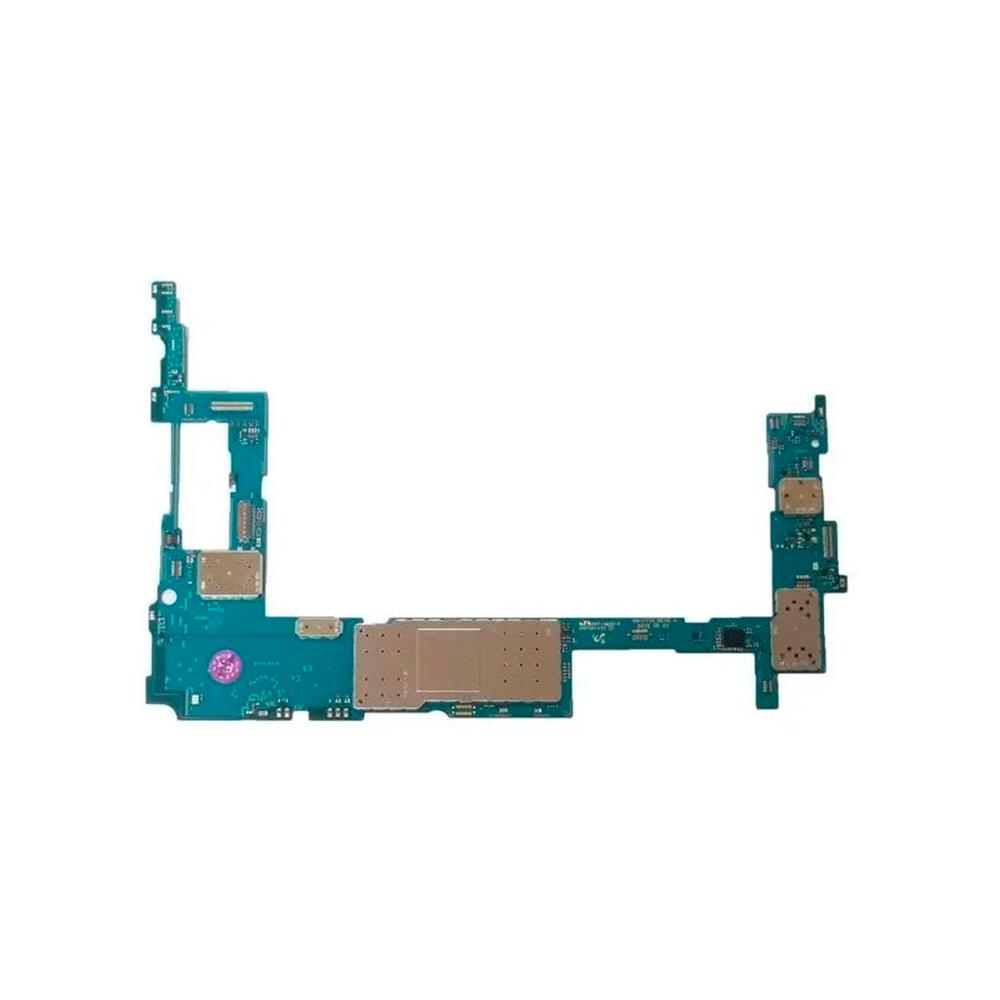 PLACA LOGICA SAMSUNG T715 GALAXY TAB S2