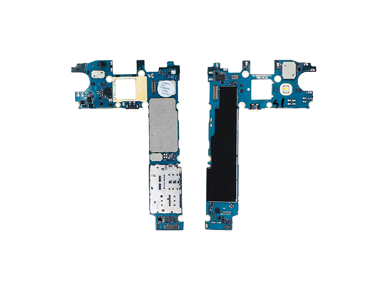 PLACA SAMSUNG A510 A5 2016 100