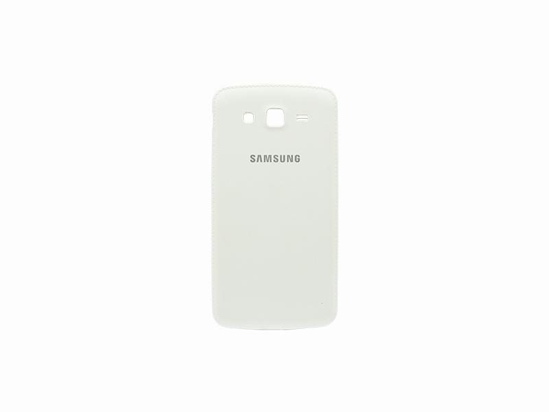 TAMPA SAMSUNG G7102/G7106 GRAND 2 BRANCA