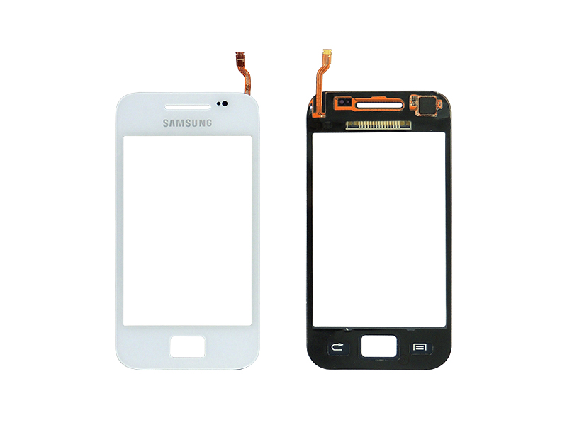 TOUCH SAMSUNG S5830 GALAXY ACE BRANCO