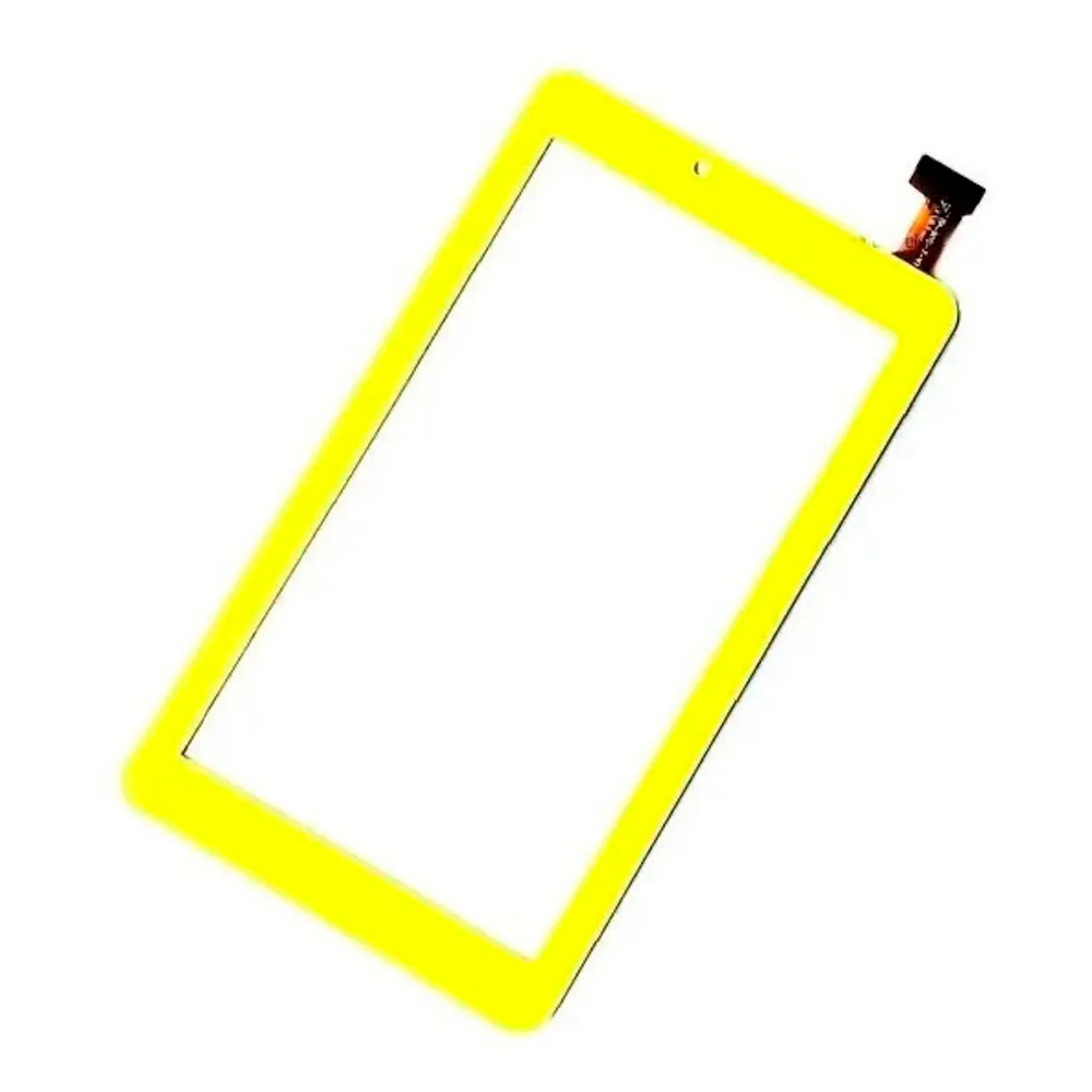 TOUCH TABLET DL TX 330 381 386 AMARELO