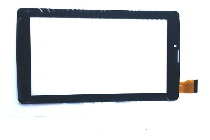 TOUCH TABLET HOW MAX HT 704G 7