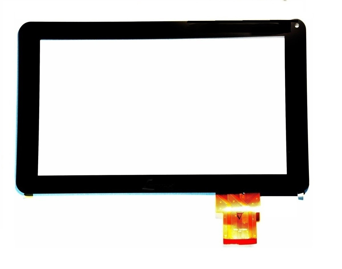TOUCH TABLET PHILCO PH9B - P111A4.0