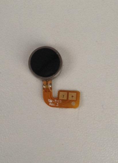 VIBRACALL TABLET SAMSUNG T110 RET