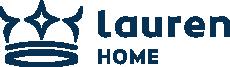 Lauren Home