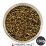 MALTE VIKING CARAMEL 200 - 100g