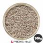 MALTE VIKING CENTEIO - 100g