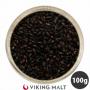 MALTE VIKING CHOCOLATE DARK - 100g