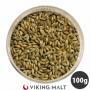 MALTE VIKING COOKIE - 100g