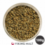 MALTE VIKING MUNICH LIGHT - 100g