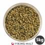 MALTE VIKING PALE ALE - 5kg