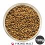 MALTE VIKING TRIGO CLARO - 100g