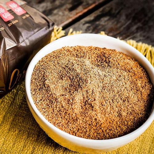 Farinha de Rosca Sem Glúten e Funcional 500g