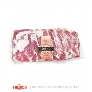 Costela Suína Premium Porc Cong.