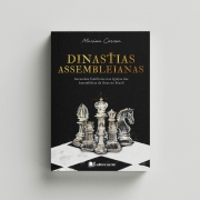 Dinastias Assembleianas - Marina Correa