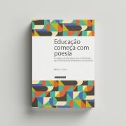 Educação começa com poesia - Milton L. Torres