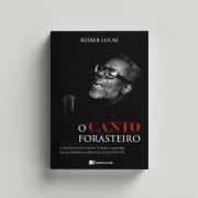 O canto forasteiro: o hinário batista Cantor Cristão e questões de racialidades no Brasil do século XIX e XX