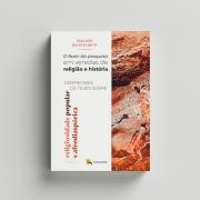 O fazer da pesquisa: volume 1 - Ênio José da Costa Brito