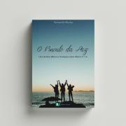 O Vínculo da Paz- Fernando Rocha