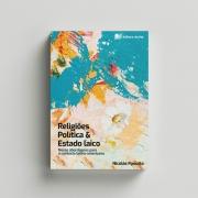 Religiões, Política e Estado laico - Nicolás Panotto