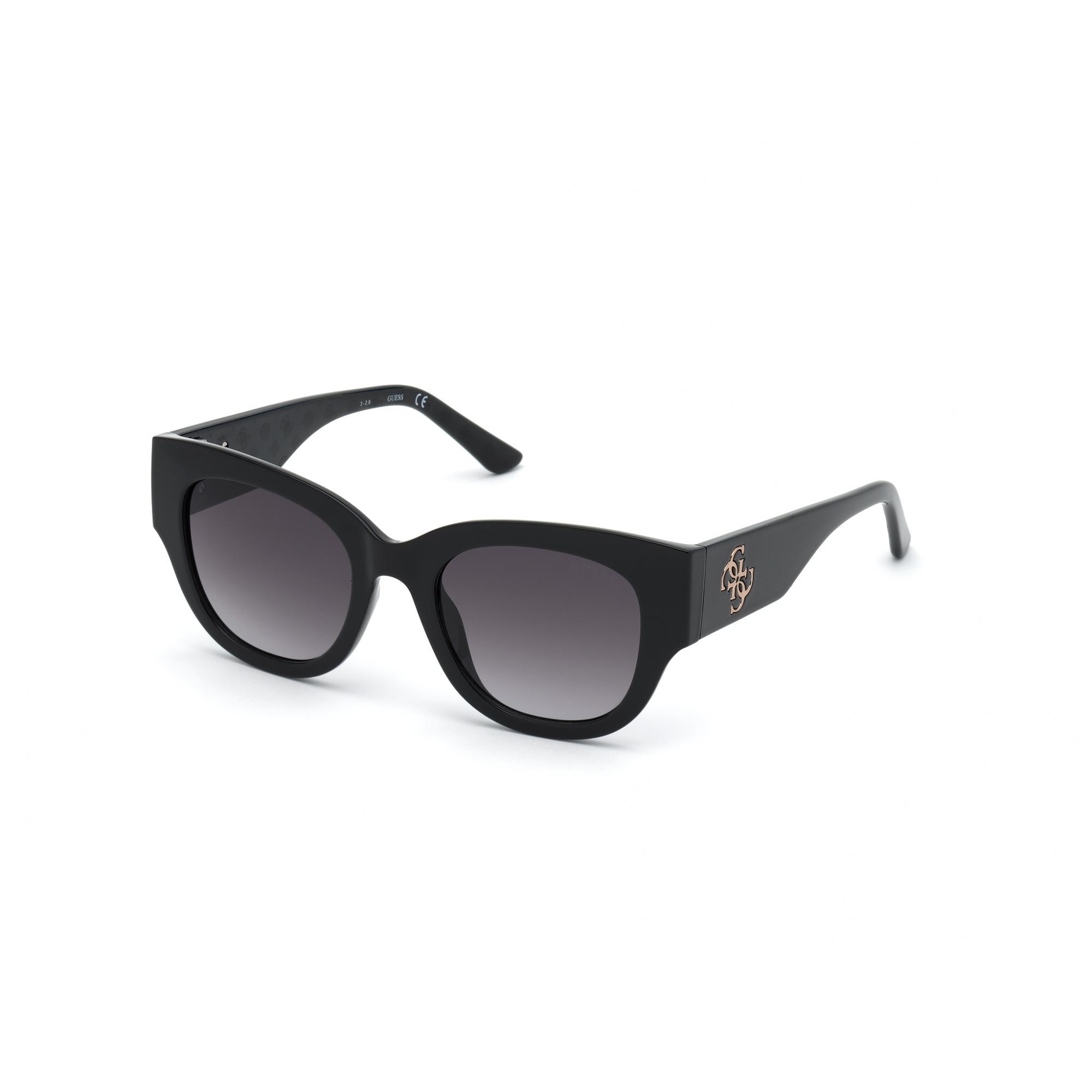 Guess ORIGINAL.  Óculos de Sol Feminino Guess 7680
