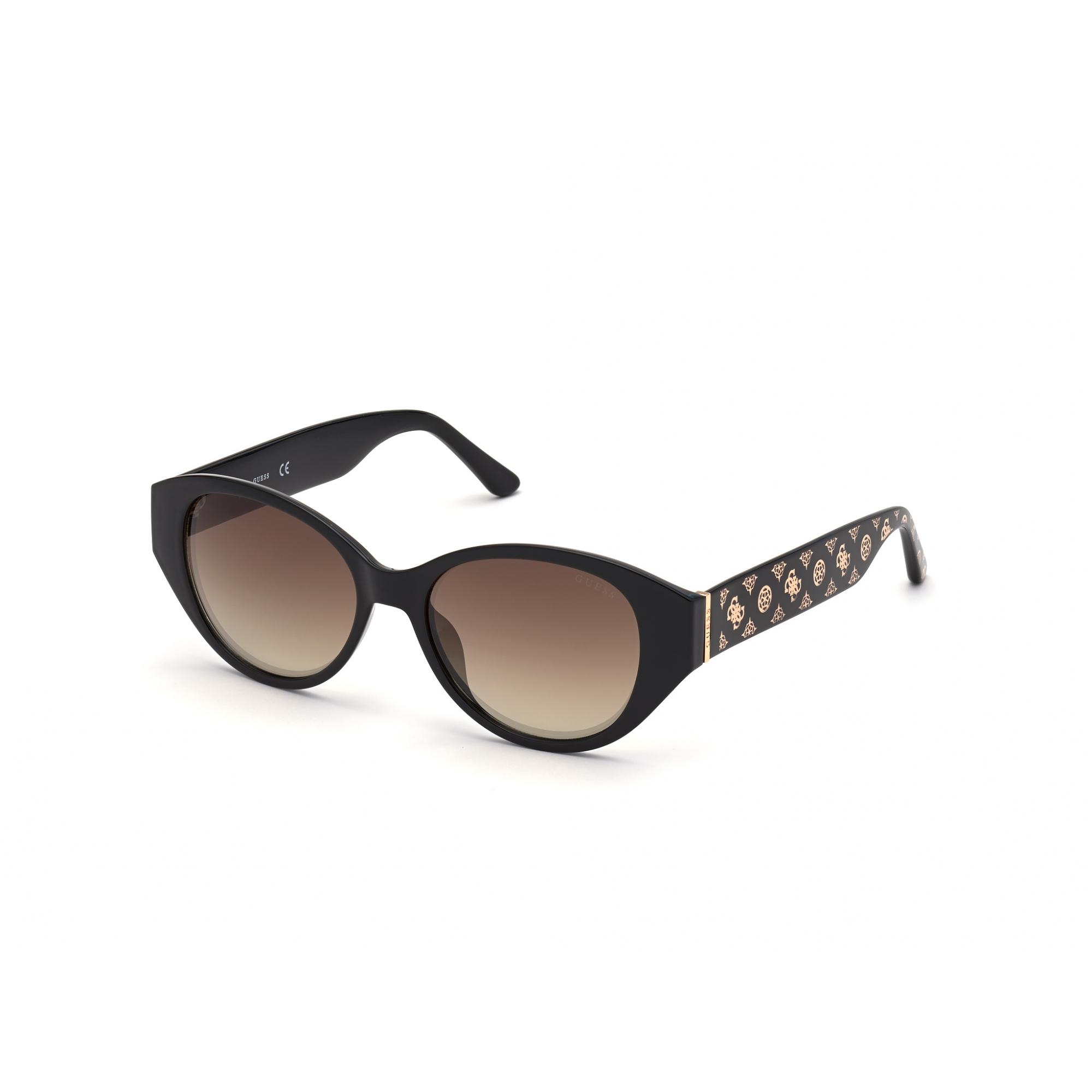 Oferta Guess ORIGINAL.  Óculos de Sol Feminino 7724