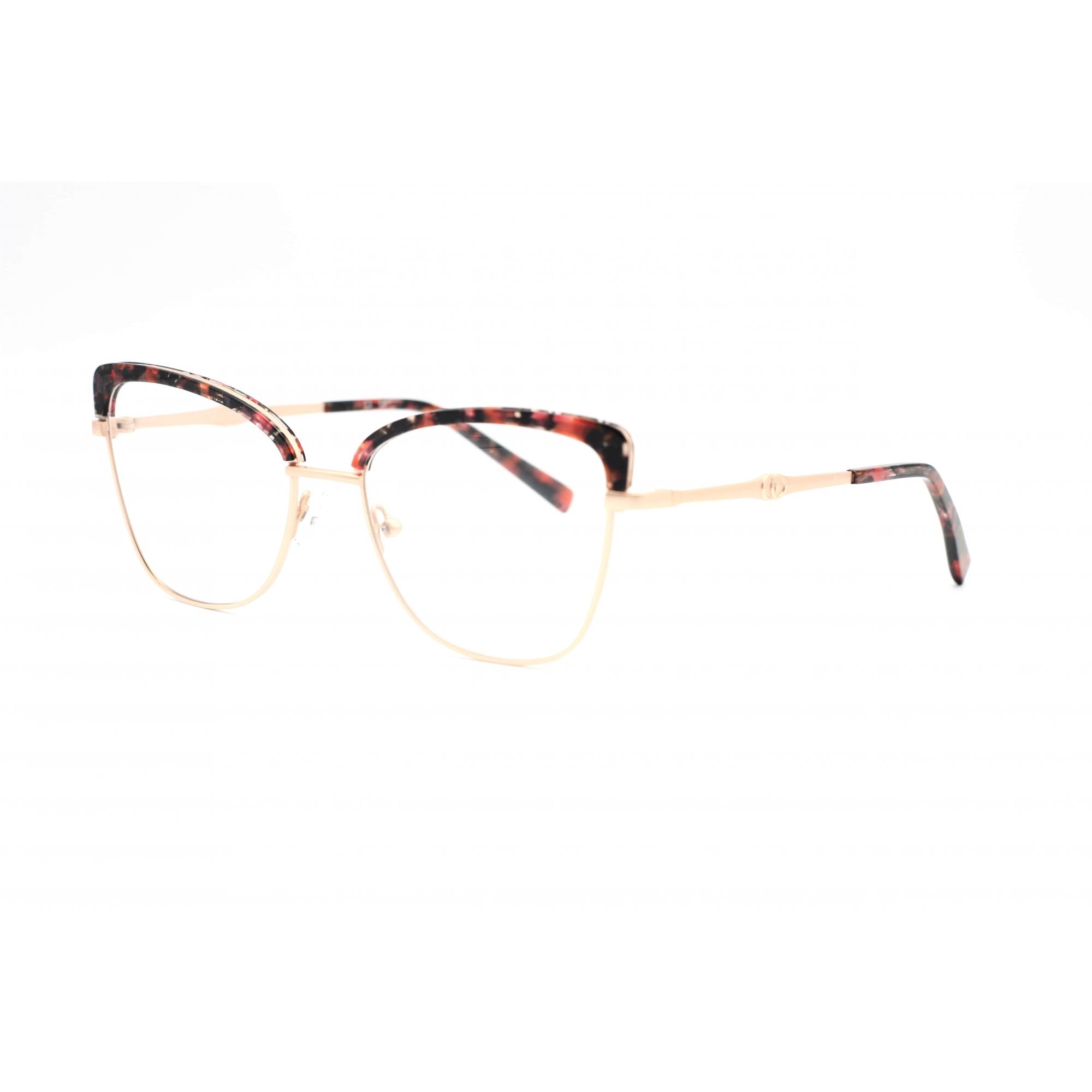 Armação para óculos Josefine