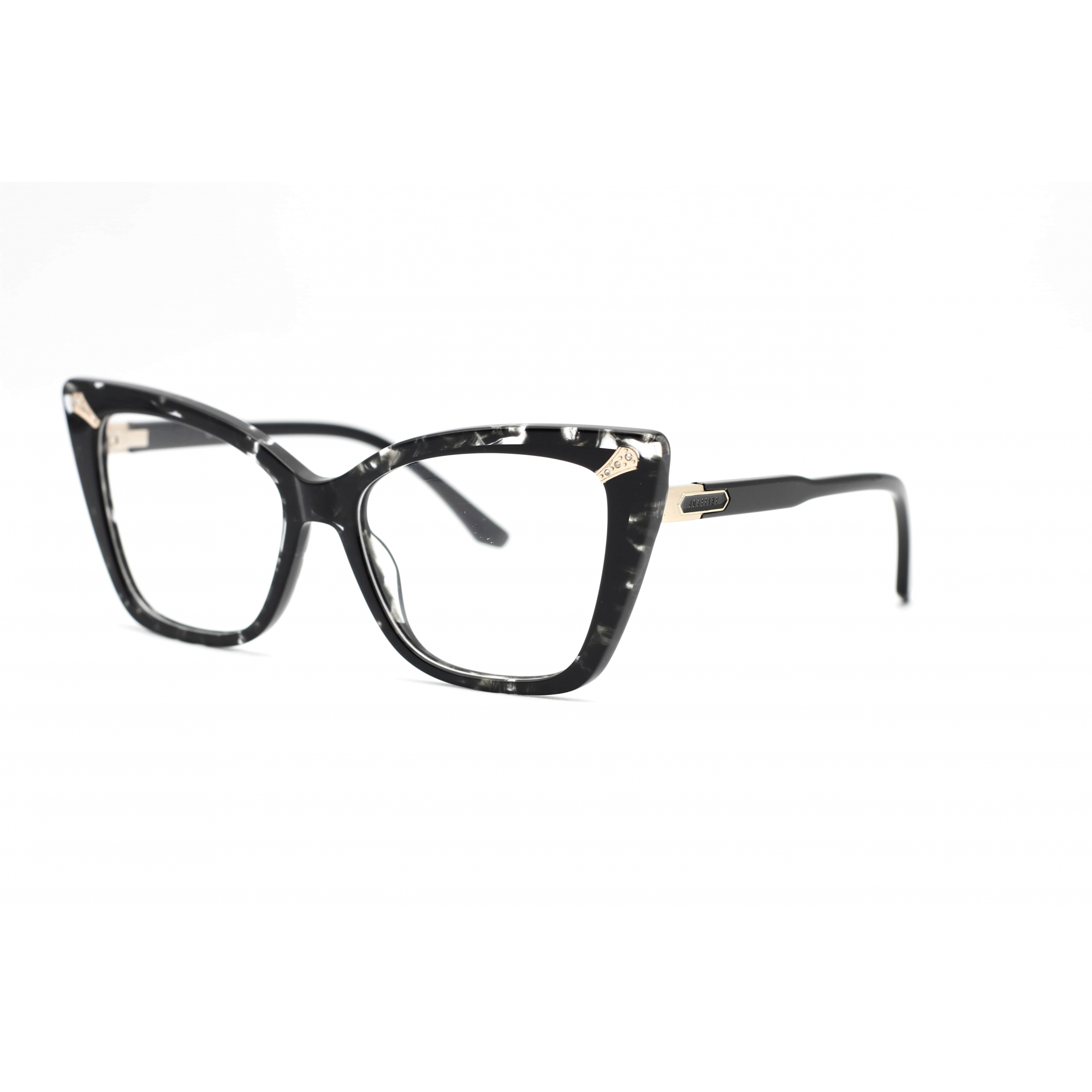 Armação para óculos Josefine MB4628 C1 54