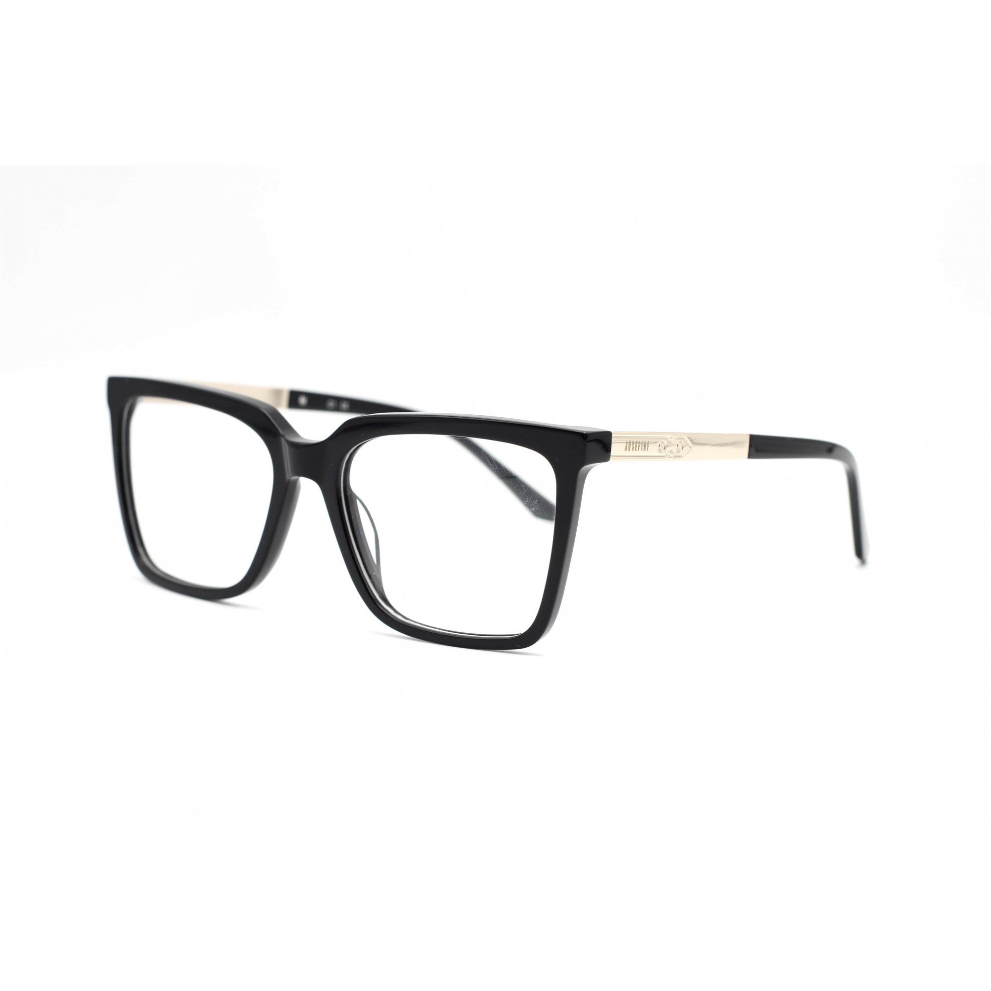 Armação para óculos Josefine MB4668 C1 55