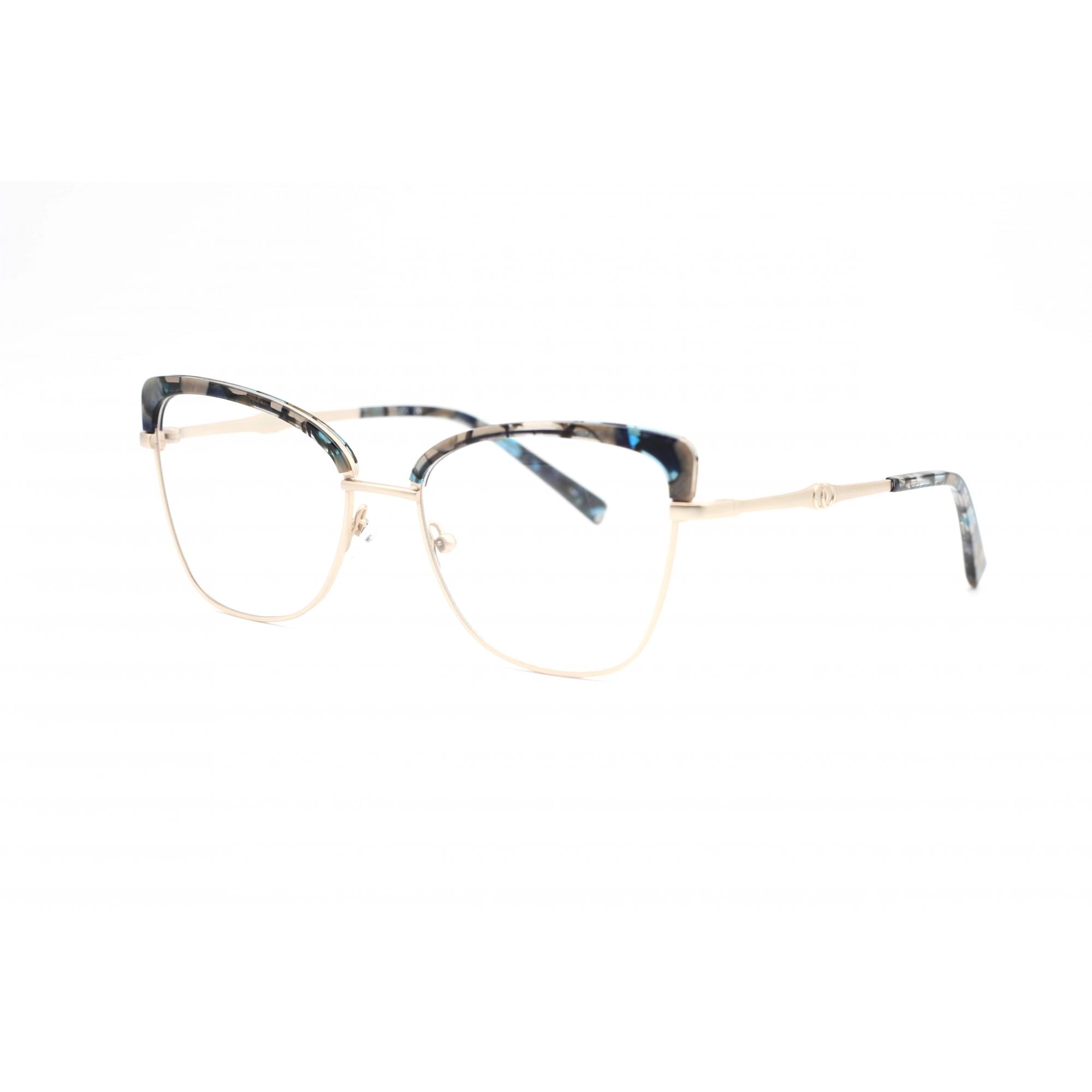 Armação para óculos marca Josefine Ref MJ4631 C1 55