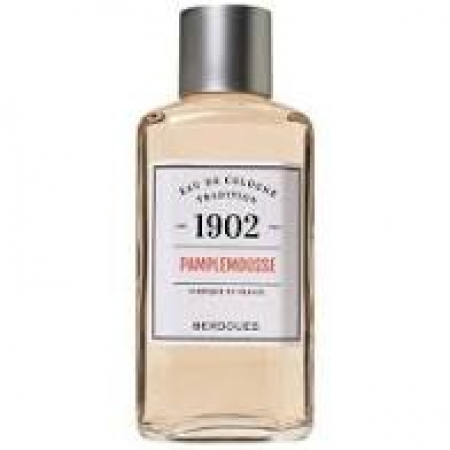 1902 PAMPLEMOUSSE EDC 245ML