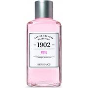 1902 ROSE 245ml