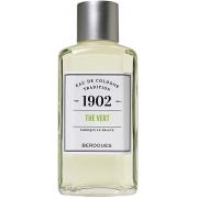 1902 THE VERT 245ML
