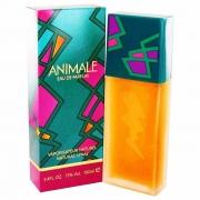 ANIMALE 100ml