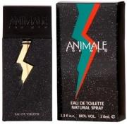 ANIMALE FOR MEN 30ml