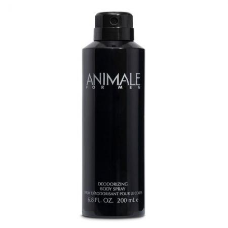 ANIMALE FOR MEN BODY SPRAY 200ml