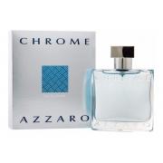 AZZARO CHROME CHROME EDT 50ML