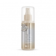 BLONDE LIFE BRIGHT LEAVE IN 150ML