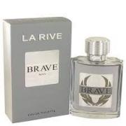 BRAVE MAN LA RIVE 100ML