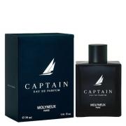 CAPTAIN Eau de Parfum 30ml