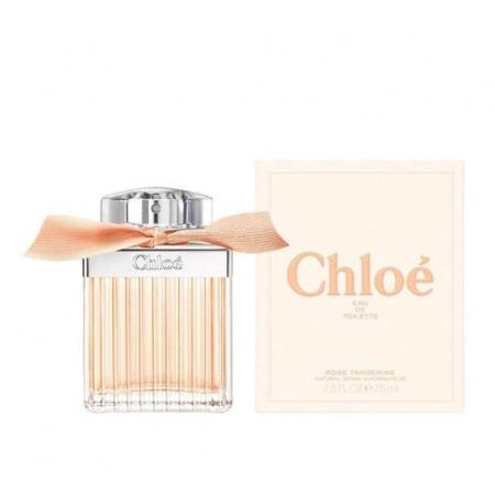 CHLOE ROSE TANGERINE 50ml