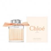 CHLOE ROSE TANGERINE 75ml