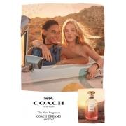 COACH DREAMS Eau de Parfum 40ml
