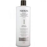 CONDICIONADOR NIOXIN SYSTEM1