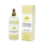 ENGLISH LAVENDER 260ml