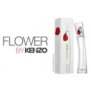 FLOWER BY KENZO LEGERE EDT 30ML