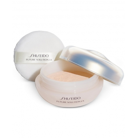 FUTURE SOLUTION TOTAL RADIANCE POWDER