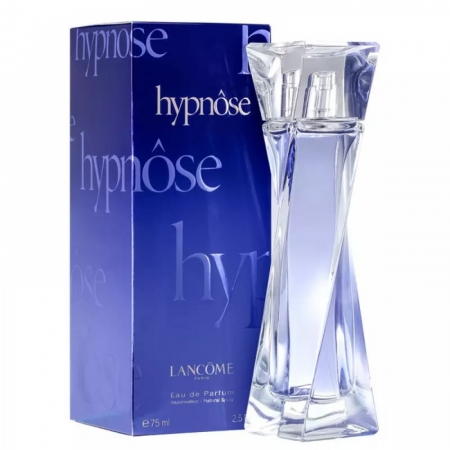 HYPNOSE EAU DE PARFUM 30ML