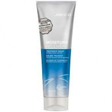 JOICO MOISTURE RECOVERY BAUME HYDRATANT 250ML