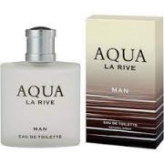 LA RIVE AQUA MAN EDT 90ML
